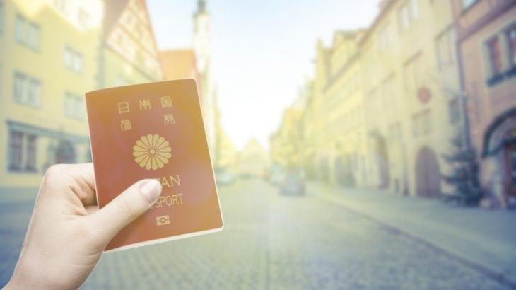 旅費3万円台の海外旅行先!満足度大のおすすめスポット17選