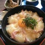 鯛レシピの人気おすすめ料理14選!切り身で作るふっくら鯛めしも