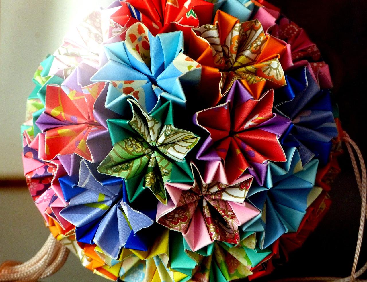 ひな祭りの飾りつけを手作りで♪簡単可愛いDIYアイデア14選