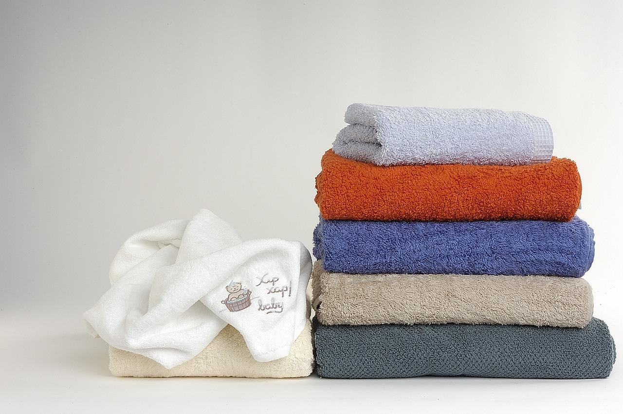 タオル収納まとめ|簡単にできるおしゃれな収納アイディア17選