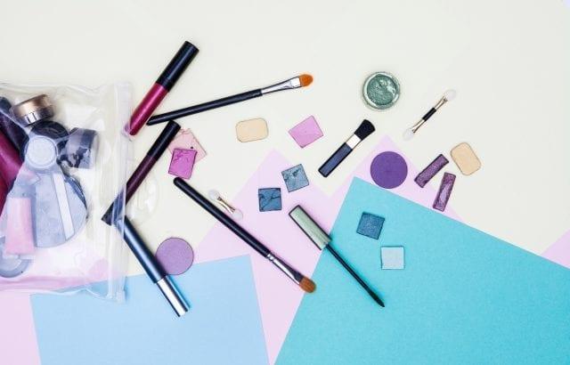 スライダーパックでおしゃれに整頓|おすすめ商品とアイデア18選