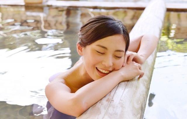 大阪スーパー銭湯まとめ|岩盤浴に家族風呂も♪おすすめ店舗15選