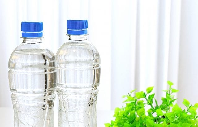子供でも簡単にできる!ペットボトル可愛い工作アイデア16選