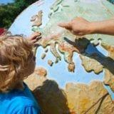 子連れ海外旅行必須お役立ちアイテム18選と6つの注意点や対策