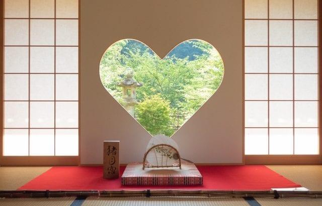 京都のおしゃれ&可愛いスイーツ22選♪女子が喜ぶ人気のお土産