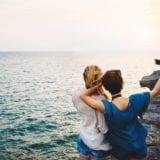 憧れヨーロッパへ女子旅♪イチオシのおしゃれ穴場スポット16選