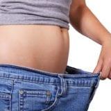 「巣ごもり太り」を6割以上の女性が実感!おすすめの解消方法4つ