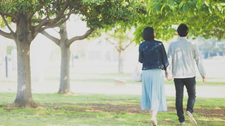 新潟でデートを存分に楽しもう♡おすすめのスポット11選