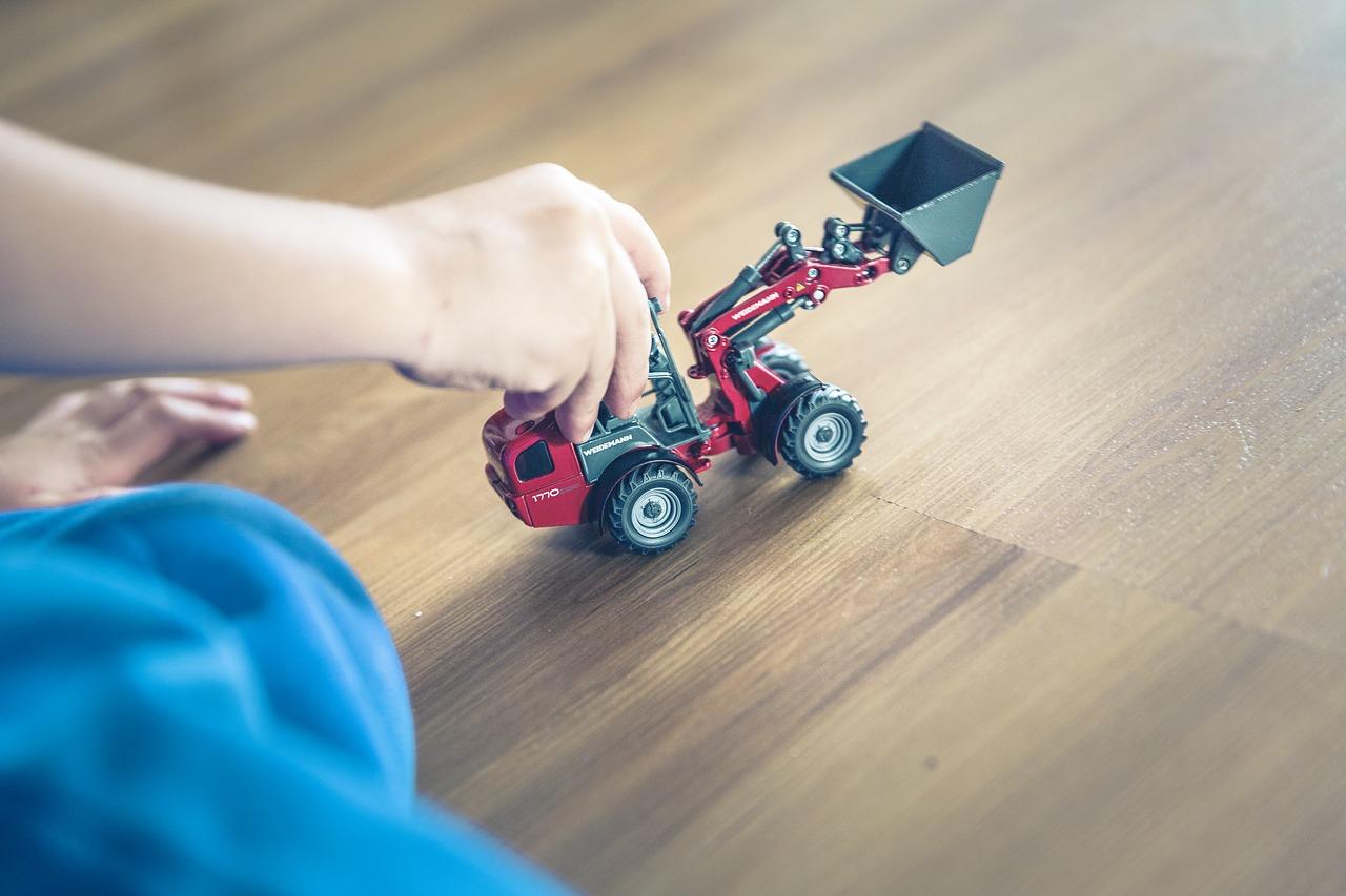 DIYで子供部屋を作ろう!おすすめの押し入れ改造術18選