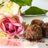 高カカオチョコレートは美容や健康に効果的♡おすすめ商品11選