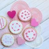 アイシングクッキーが可愛すぎる♡おしゃれアレンジレシピ14選