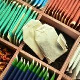 セリアの収納ボックスが優秀♪すっきり片付く収納アイデア26選