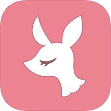 LIPS(リップス)のアプリアイコン
