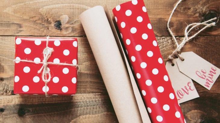 ラッピング方法20選|簡単ひと手間でプレゼントをおしゃれに変身♪
