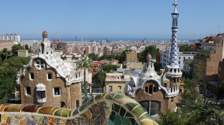 スペインで叶えるよくばり女子旅!目的別おすすめスポット13選