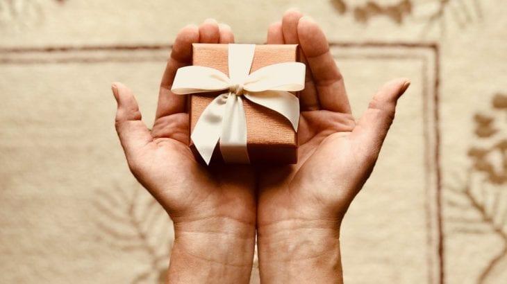 30代女性に喜ばれる!長く使えておしゃれなプレゼント10選