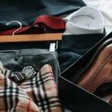 30代男性へのプレゼント♡デキる女に見られる選び方とおすすめ商品