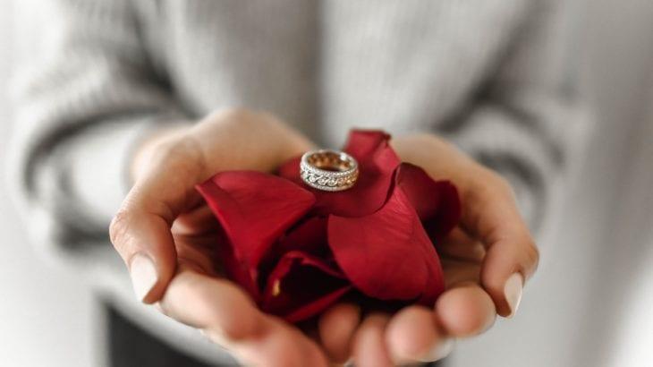 20代女性に喜ばれるおしゃれで可愛いプレゼントおすすめ10選