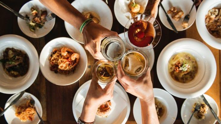 手作りスペイン料理でおうちバル♪手軽に作れるレシピ16選