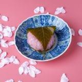 桜餅レシピで春を満喫♪見た目も可愛い簡単おすすめレシピ10選
