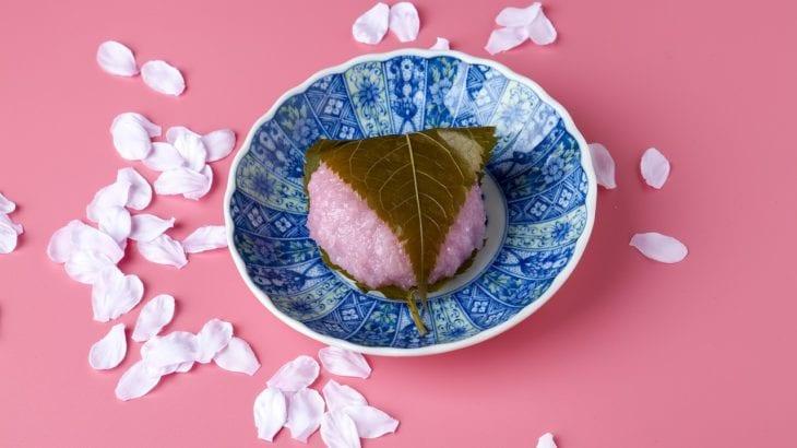 桜餅レシピで春を満喫♪見た目も可愛い簡単おすすめレシピ16選