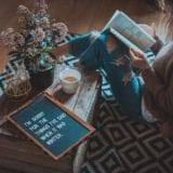 【都内】癒やしの空間で読書や勉強ができるおすすめカフェ11選