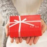 母の日に花以外のプレゼント♪選び方とおすすめアイテム22選