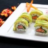 おもてなしにぴったり!見た目が可愛く美味しい寿司レシピ13選