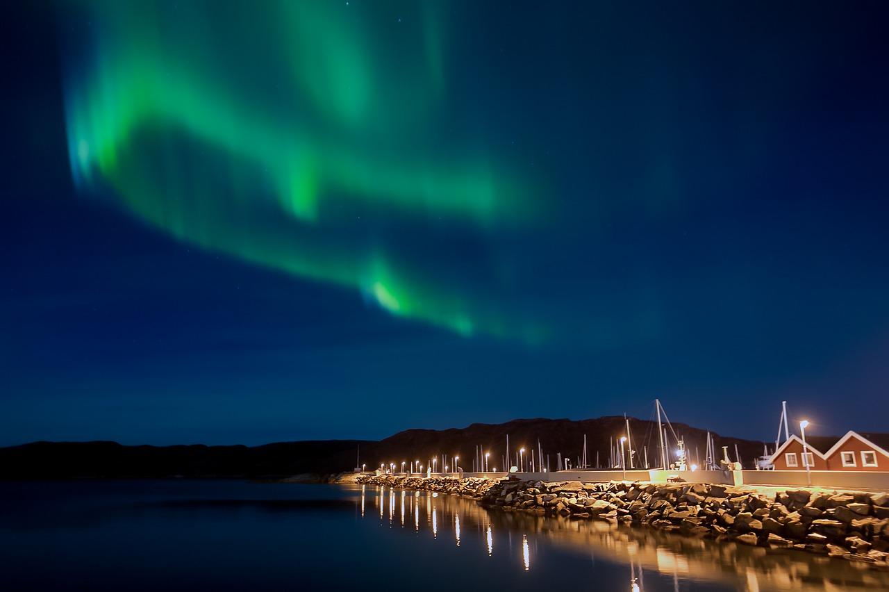 楽しい体験ができる北欧旅行♪知る人ぞ知る穴場スポット15選