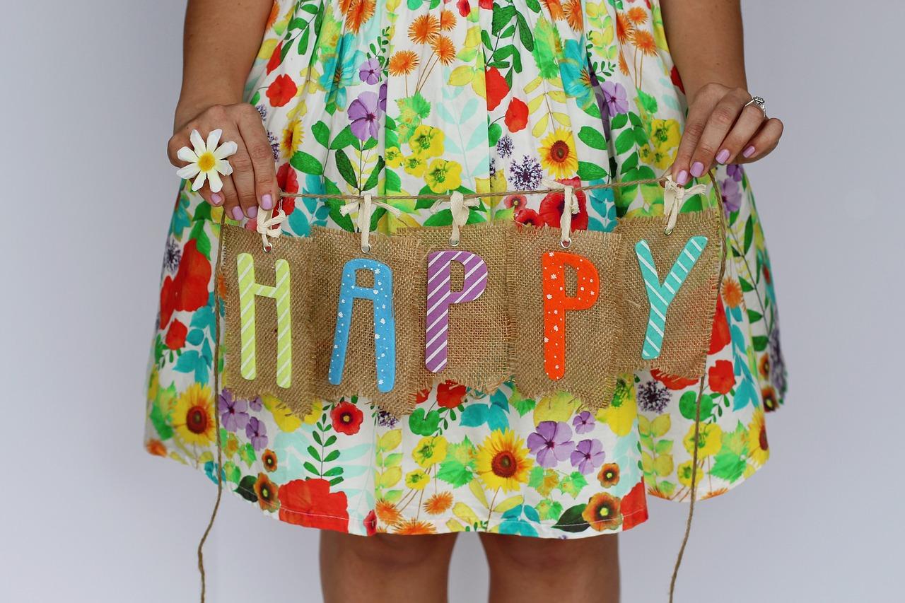きっと喜ばれる!女友達への誕生日向けおしゃれなプレゼント16選
