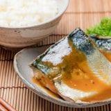 忙しい毎日は下味冷凍で魚を時短調理|保存法と簡単レシピ13選