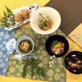 京都駅周辺で絶品ランチ♪京都ならではの味が楽しめる13店