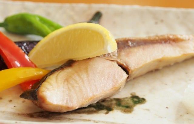 忙しい毎日は下味冷凍で魚を時短調理|保存法と簡単レシピ10選