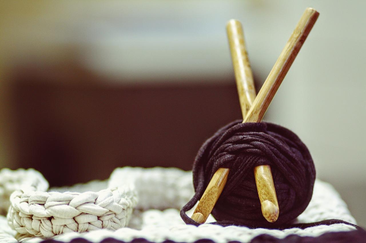 簡単キットで手芸にチャレンジ♡可愛い商品・100均道具14選
