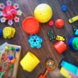 100均のおもちゃがプチプラで人気!魅力とおすすめ商品16選