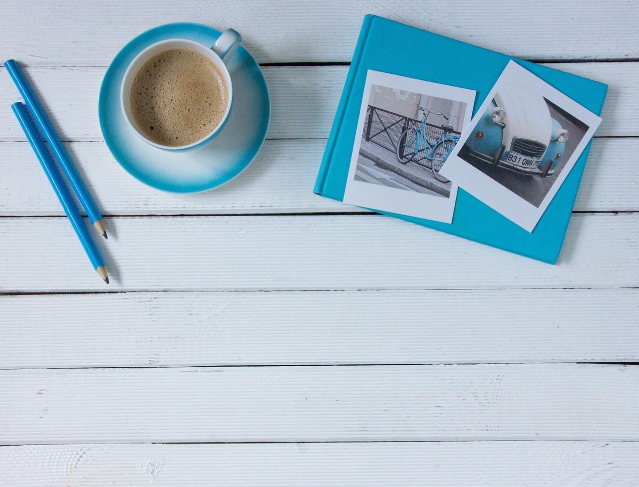 写真の素敵な飾り方♪大切な思い出をおしゃれに飾るコツ15選
