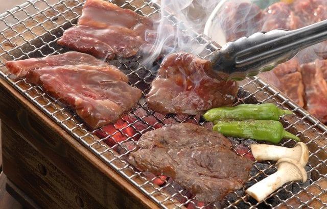 肉好き女子必見!大阪の女性一人で入りやすいおすすめ焼肉屋8選