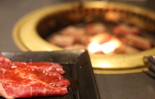 横浜のおすすめ焼肉ランチ10店|昼からやってる焼肉屋でお得に堪能!