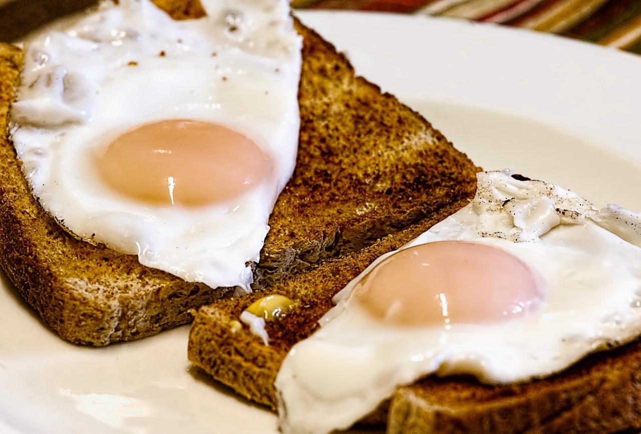 美味しい朝ごはんが食べたい!東京駅周辺でおすすめの朝食11選