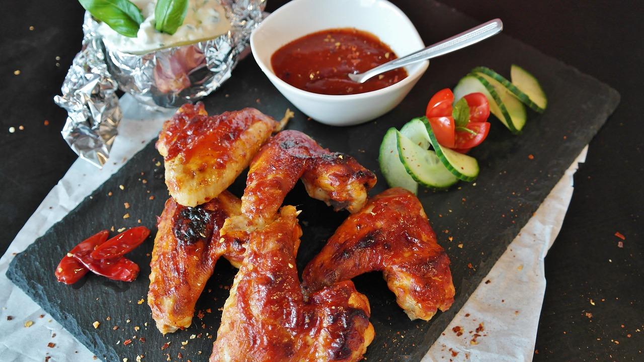 鶏肉を下味冷凍で美味しくやわやわに♪時短&簡単レシピ13選