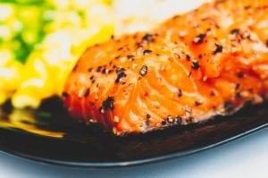まずは基本から!魚の下味冷凍レシピ3選