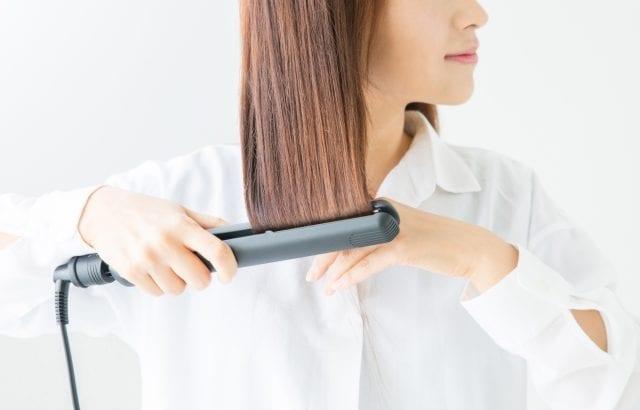 【2020】最新美容家電おすすめ商品22選♡美容グッズでお家エステ