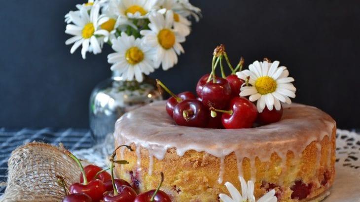 100均ケーキ型で簡単ケーキ作り♪おすすめの型10選と実例7選