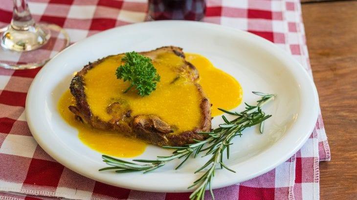 下味冷凍でいつもの豚肉が激ウマ♡簡単にできる絶品レシピ13選