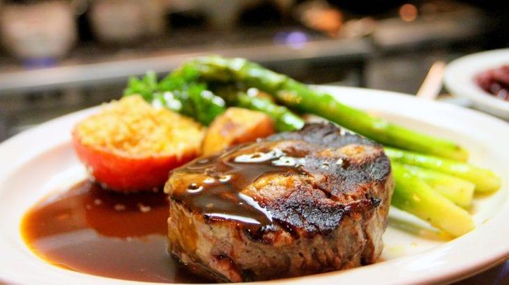 下味冷凍でいつもの豚肉が激ウマ♡簡単にできる絶品レシピ18選