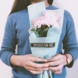 母の日のお花プレゼントは通販で♪きっと喜ばれるおすすめ17選