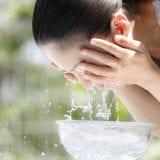 吹き出物(ニキビ)の予防&対策方法!おすすめスキンケア商品10選