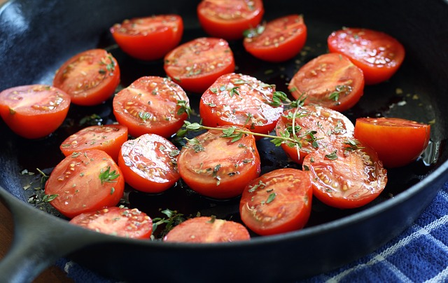 夏野菜のおつまみで乾杯!パパッと作って美味しい簡単レシピ12選