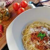パスタでフレッシュな夏野菜を味わおう♪簡単美味しいレシピ13選