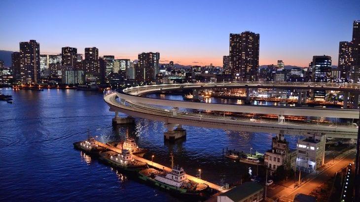 6/1(土)映画イベント『品川オープンシアター vol.08』が今年も開催!